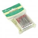 CL2501 - Pins Silk