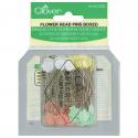 CL2506 - Flower Head Pins Box