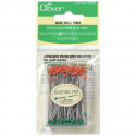 CL2508 - Quilting Pins