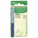 CL2510 - Flower Head Pins