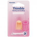 H227 Adjustable Thimble