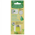 CL6027 - Protect & Grip Thimble Large