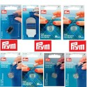 Prym Selection Of Thimbles Sewing Quilting Needlework Thimble