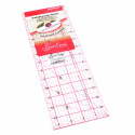 NL4181 Patchwork Ruler: 14 x 4.5 inch