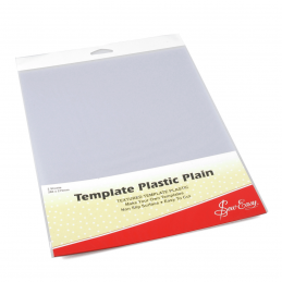 1.  ER398 - Template: Plain Plastic