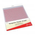 2. ER397 - Template: Printed Grid Plastic