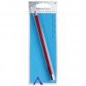 1. 2161101 Hot Iron Transfer Pencil