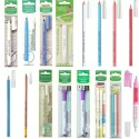 Clover Fabric Marker Pen & Pencil Dressmaking Tailors