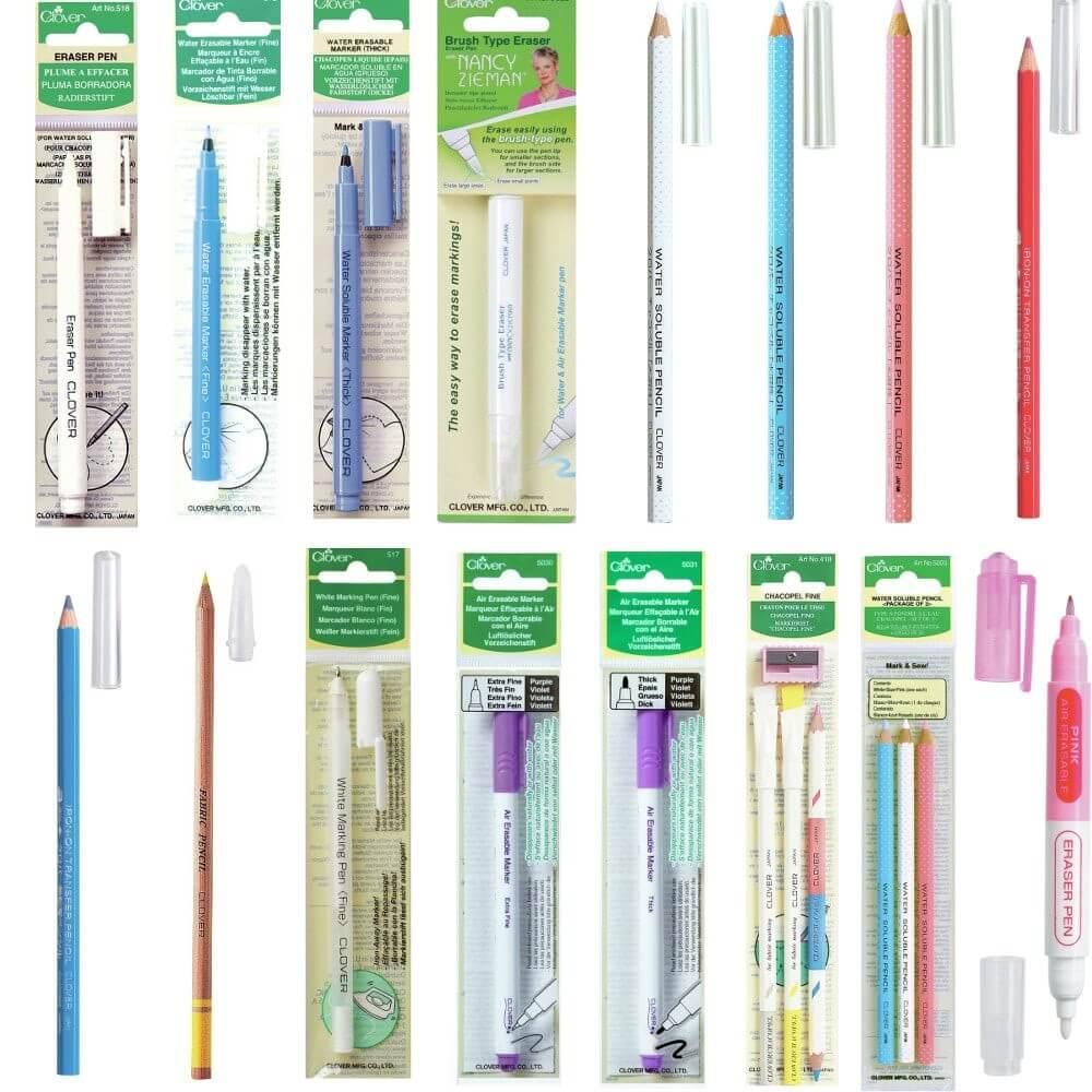 1.  CL4003 Pencil Sharpener