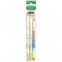2.  CL418 3 x Chacopel Fine Pencils