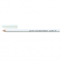 3. CL5000 Water Soluble Pencil White