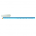 4. CL5001 Pencil: Water Soluble: Blue
