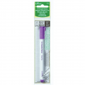 13. CL5030 Pen: Fabric Marker: Air Erasable: Extra Fine: Purple