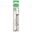 19. CL518 Pen: Eraser for Water Soluble Marker