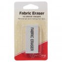 1. ER291 Fabric Eraser