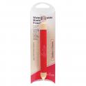 2. ER292  Pencil: Retractable: Wash-Out: 6 Colour