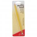 11. ER872  Pencil: Template Marking