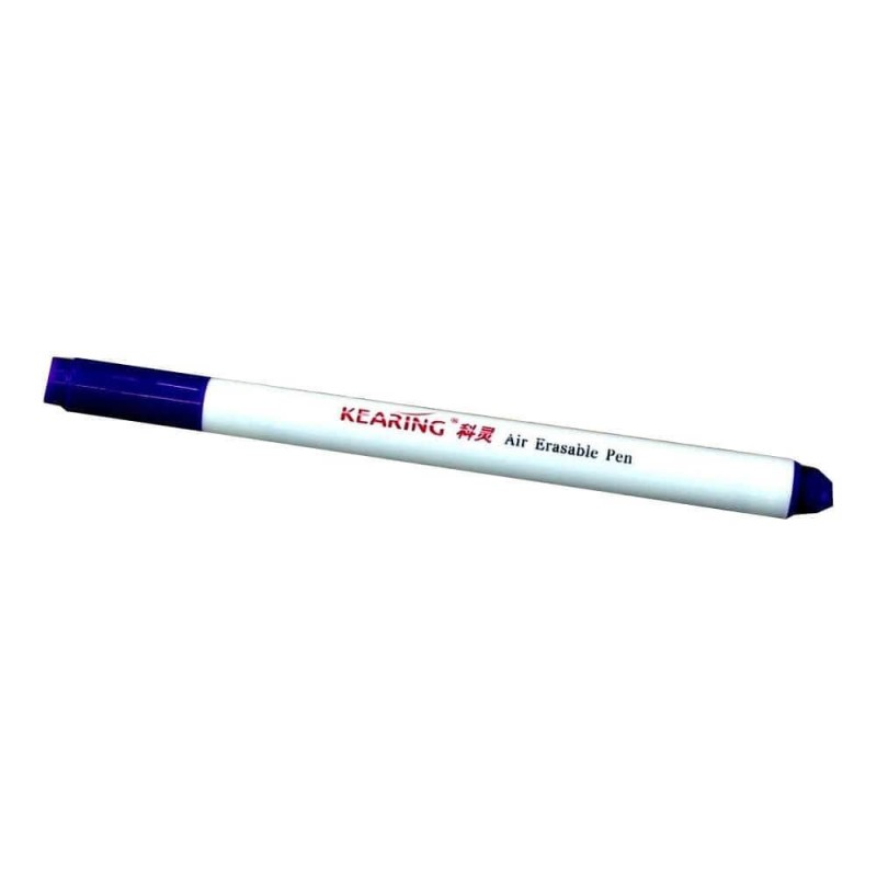 1. Air Erasable Marker Pen 76741-12