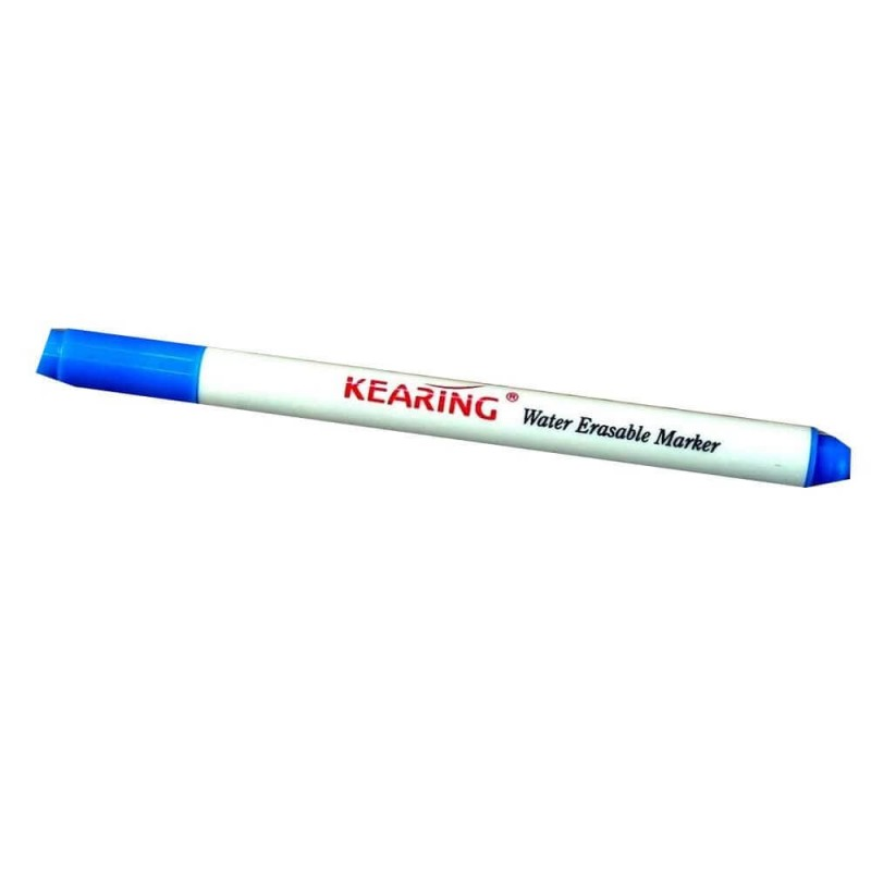 2. Water Erasable Marker Pen 76731-12