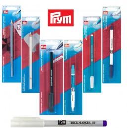 Prym Fabric Marker Pen Pencil Dressmaking Tailors