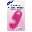1. H230 Needle Threader: Automatic & Needle Case