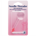 3. H233 Needle Threader: with Magnifier