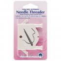 8. H236.P Needle Threader: Auto: Dual Size