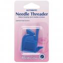 7. H236 Needle Threader: Auto