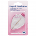 10. H278 Magnetic Needle Case with Threader