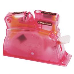 3. CL4073 Needle Threader: Desk: Pink