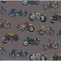 89800 101 Classic Ride Motorcycles