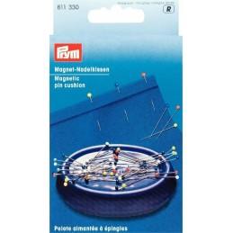 3. Magnetic Pin Cushion 611330
