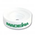 Madeira Spool Plate: Multi-Use Smooth Thread Running