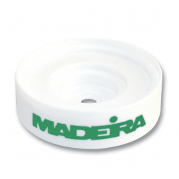Madeira Spool Plate: Multi-Use Smooth Thread Running