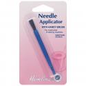 1. H135 Needle Applicator and Brush