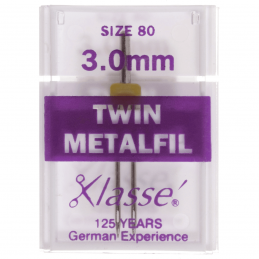 Klasse Sewing Machine Needles Full Selection