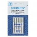 Schmetz Universal Size 110 Machine Needles