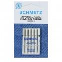 Schmetz Universal Size 120 Machine Needles