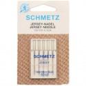 Schmetz Ball Point/Jersey Size 70 Machine Needles