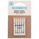 Schmetz Ball Point/Jersey Size 90 Machine Needles