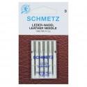 Schmetz Leather Size 120 machine Needles