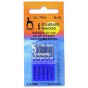3. P51005 - Sewing Machine Needles: Standard: Size 80