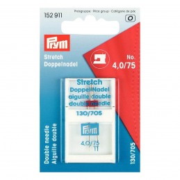 Prym Sewing Machine Needles Full Selection