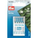 5. 152930 - Assorted Quilting Sewing Machine Needles