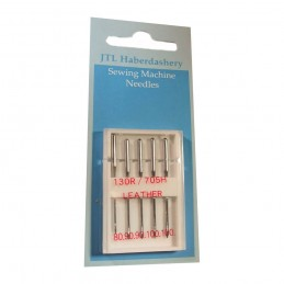 JTL Sewing Machine Needles Full Selection