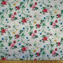 216-09 Julia's Garden Small Roses