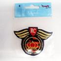 RC Royal Crest