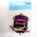 Air Force 22