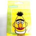 Bert Face