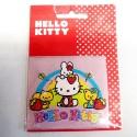 Hello Kitty Rainbow Friends